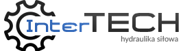 Inter-Tech logo